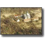 Pokamedulski klasztor