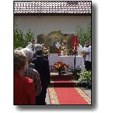 Klasztorna Majówka 2008