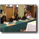 �wi�tokrzyska Potrawa 2007