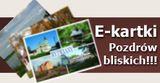E-KARTKI Z GMINY RYTWIANY